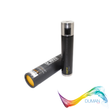 Aspire CF MAXX Battery