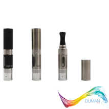 Aspire Mini E-Pen Clearomizer