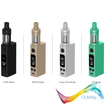 Joyetech eVic VTC Mini with Cubis Tank Full Kit