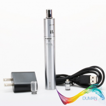 Joyetech Ego One Kit (2200mAh)
